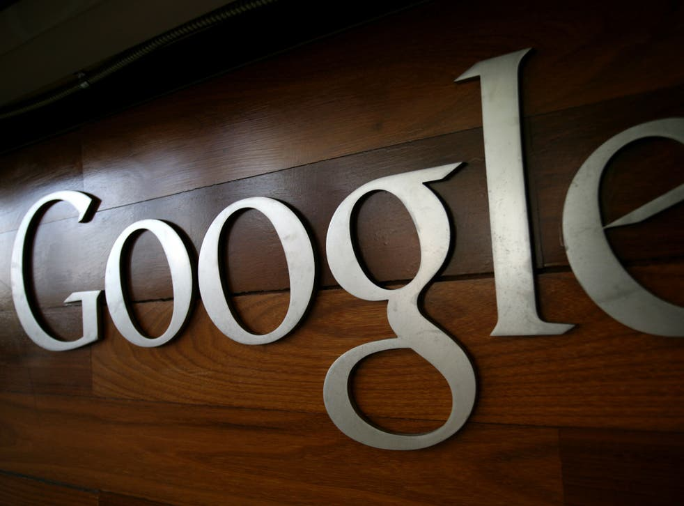 Google's offer to improve competition has been rejected by the European Commission