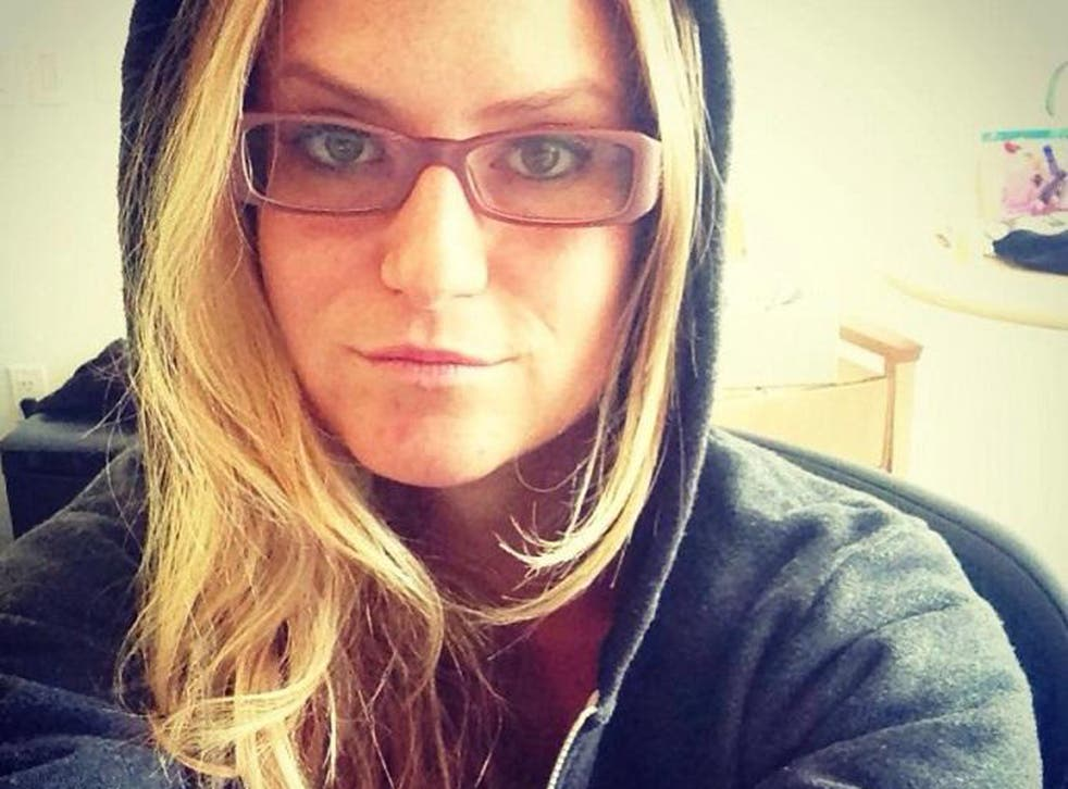 Many had called on IAC to fire Justine Sacco after she sent the racist tweet shortly before boarding a flight to Africa