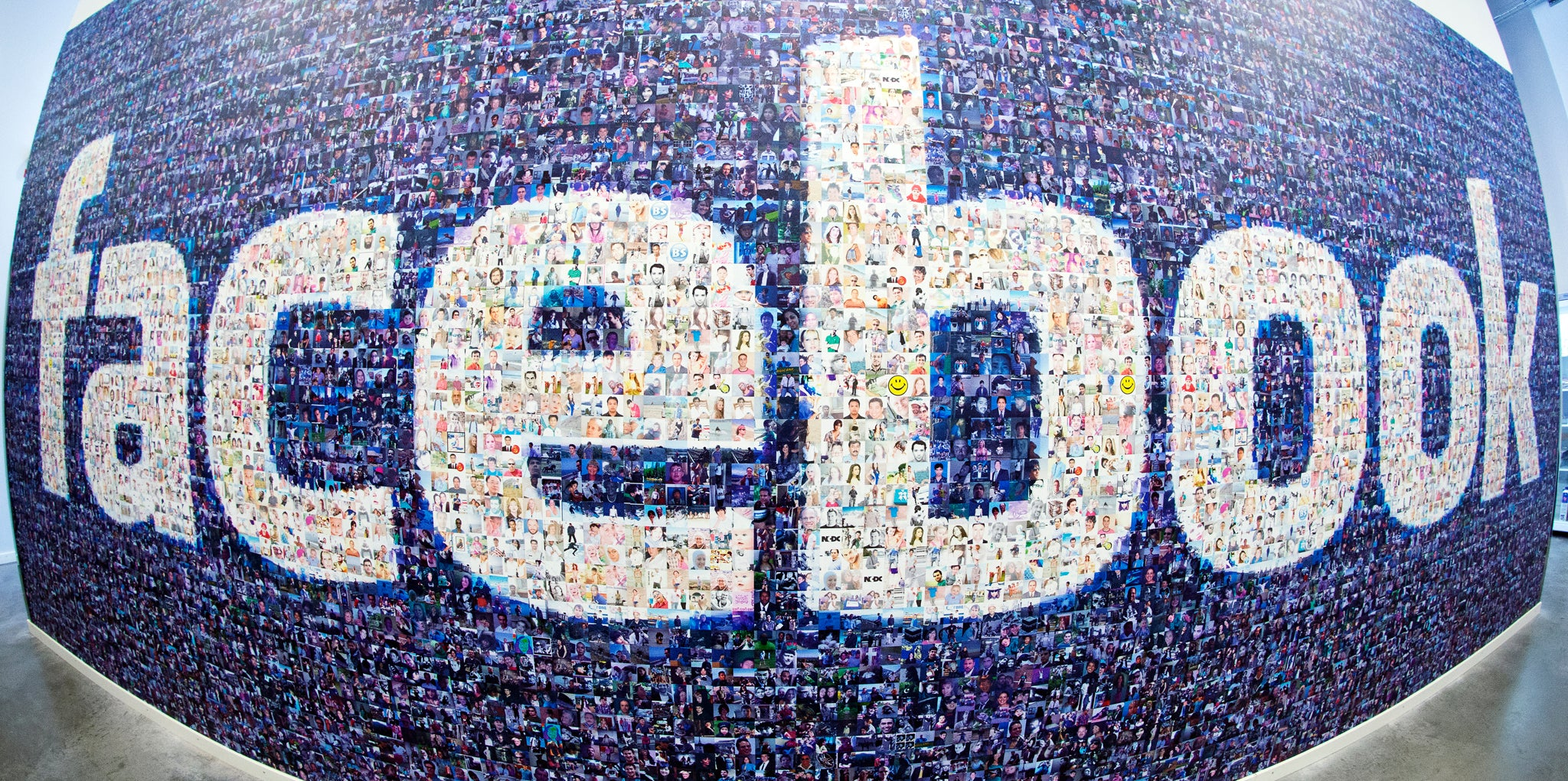 Facebook announces major changes to real name policy the facebook announces major changes to real name policy the independent buycottarizona