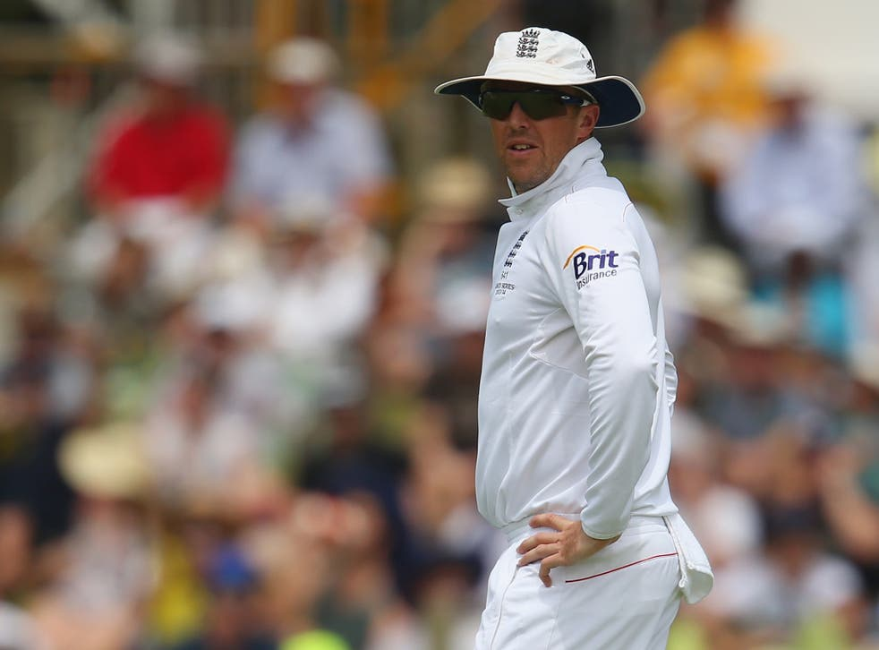 Graeme Swann announced his retirement following the third Ashes Test and England team director Andy Flower has admitted he regrets Swann's decision