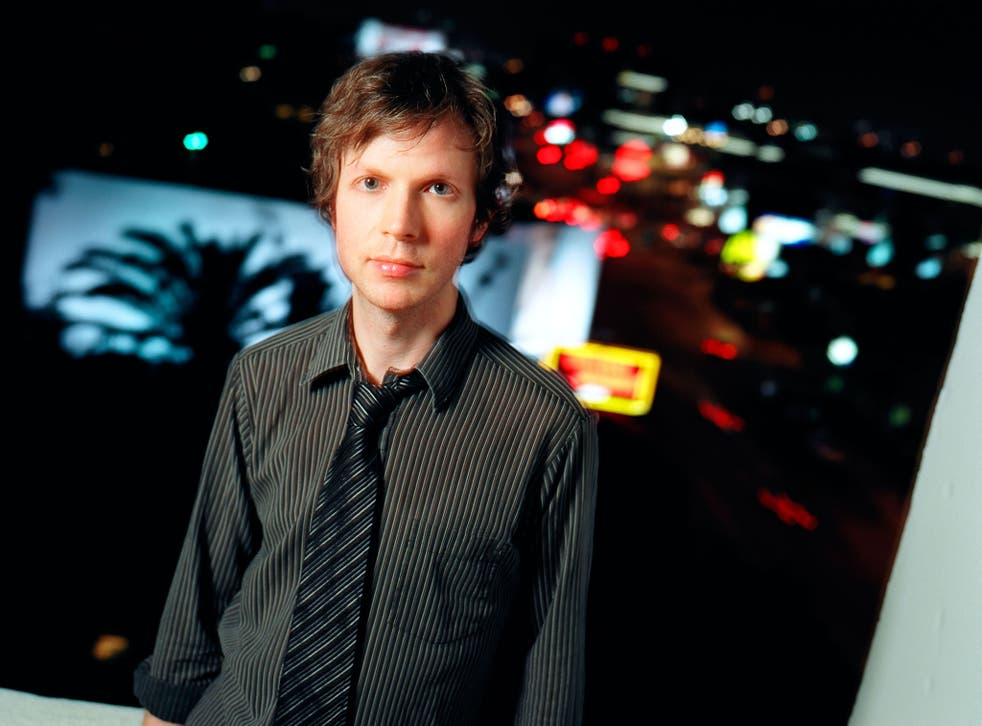 Beck is being sued by German Inglorious Basterds actor Til Schweiger for trashing his Malibu home, it has been reported
