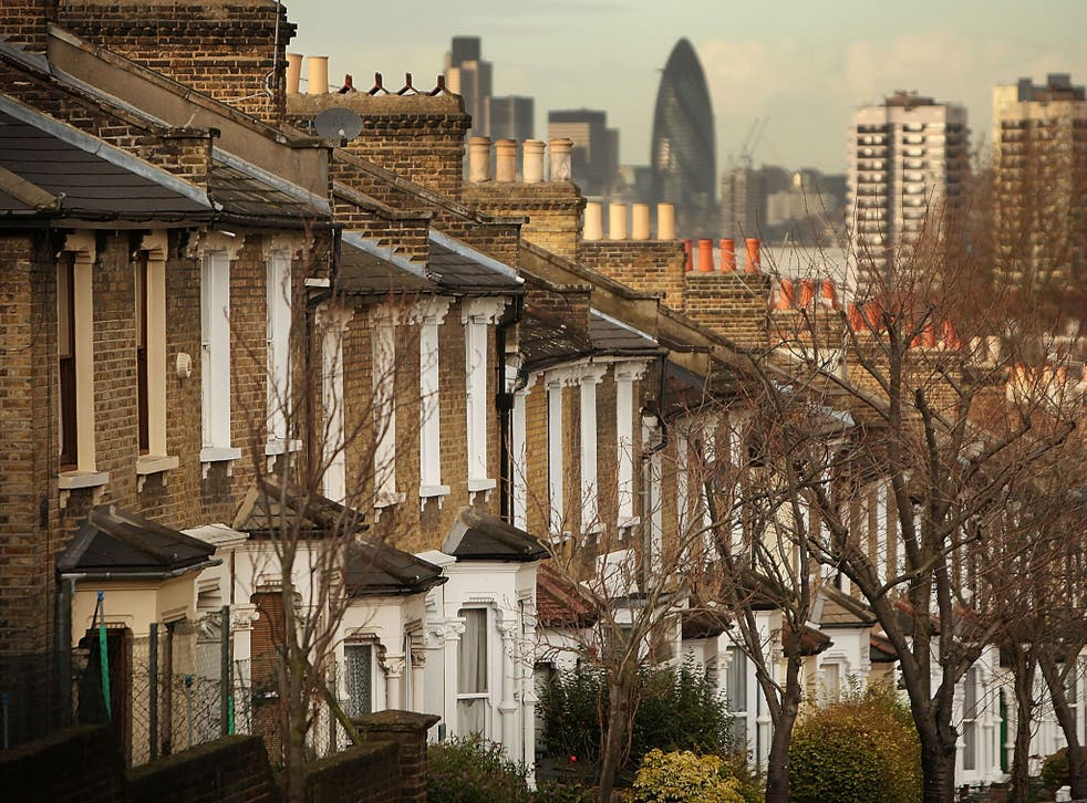 If you're saving for a deposit, the government wants to hand you cash to help