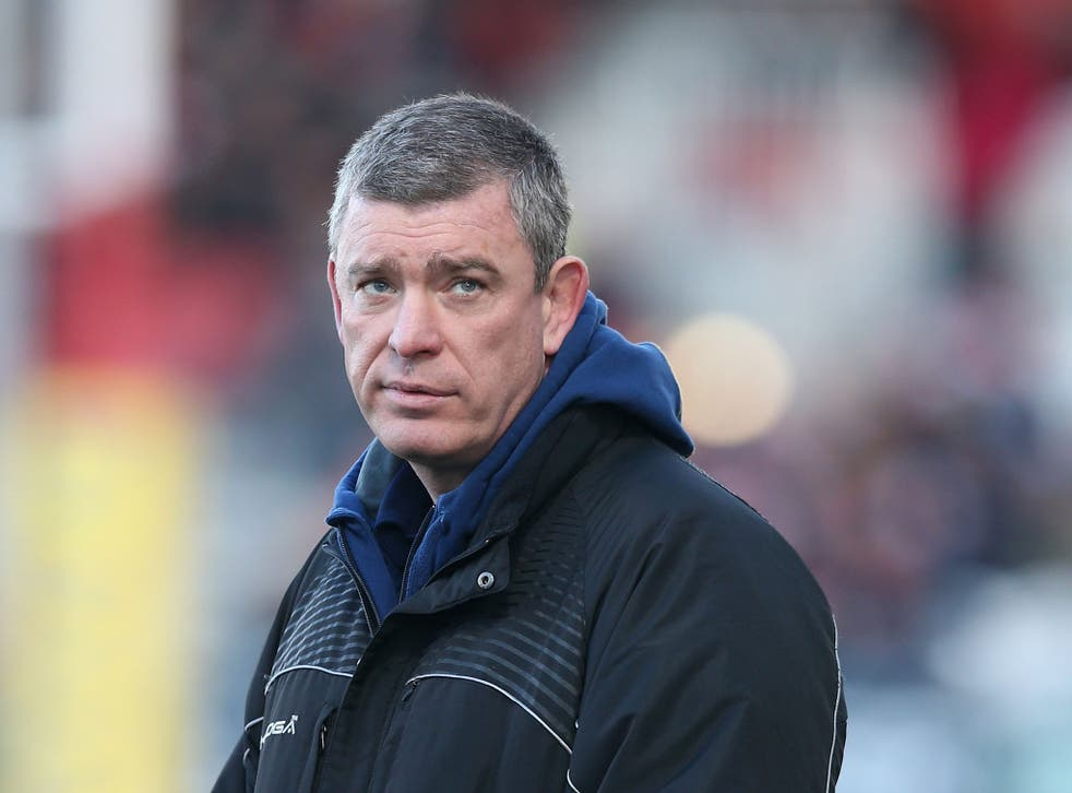 Worcester Warriors rugby director Dean Ryan insists his side can escape from Premiership relegation