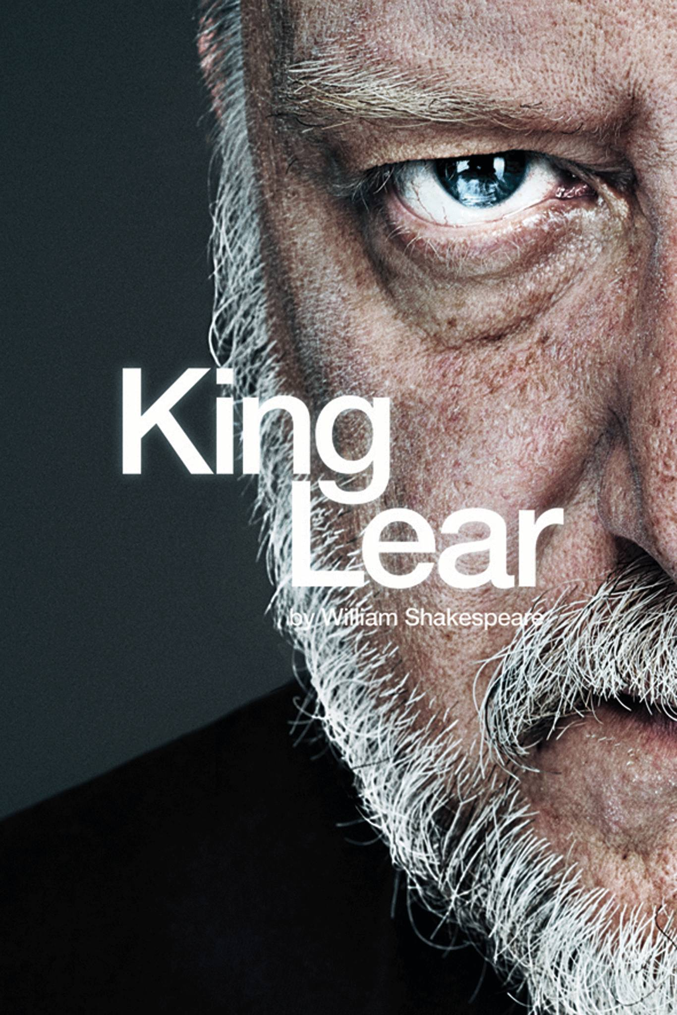 Indyplus previews: King Lear and Hamlet   The Independentindependent_brand_ident_LOGOUntitled