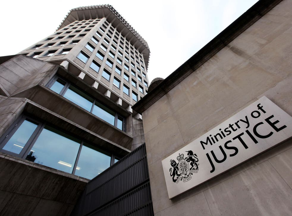 Court of Protection judges have been accused of denying justice for mental health patients