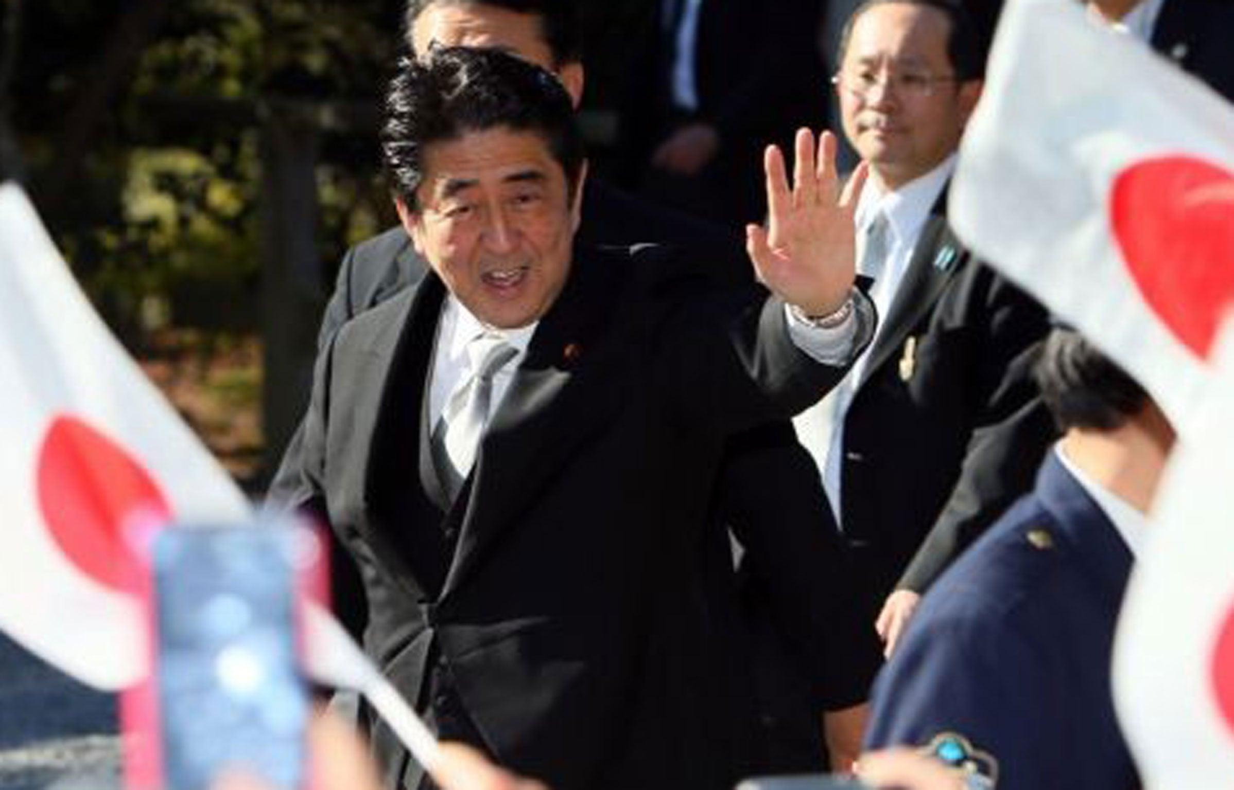 Keiichi hayashi wife sexual dysfunction