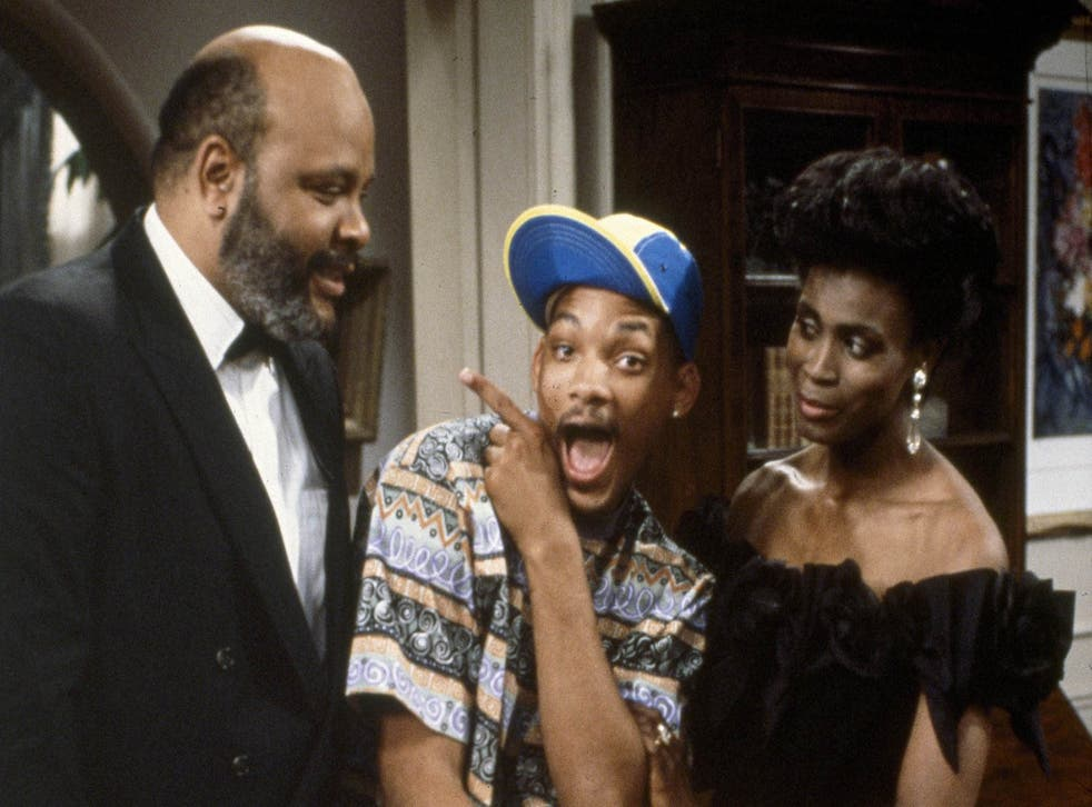 Will Smith has finally paid tribute to the late James 'Uncle Phil' Avery.