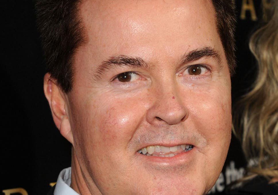 Pop Idol's Simon Fuller: X Factor, The Voice and Britain's Got