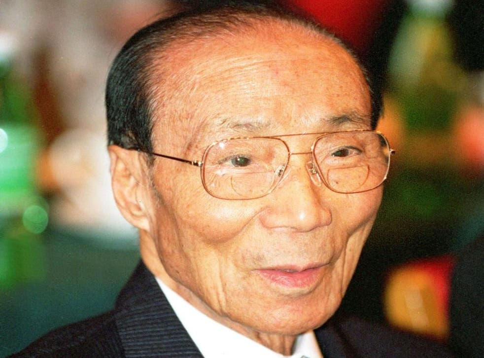 Hong Kong film pioneer Run Run Shaw, the man who helped bring kung fu movies to the mainstream, has died, aged 107