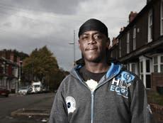 The Slum: BBC hits peak 'poverty porn' with new reality show