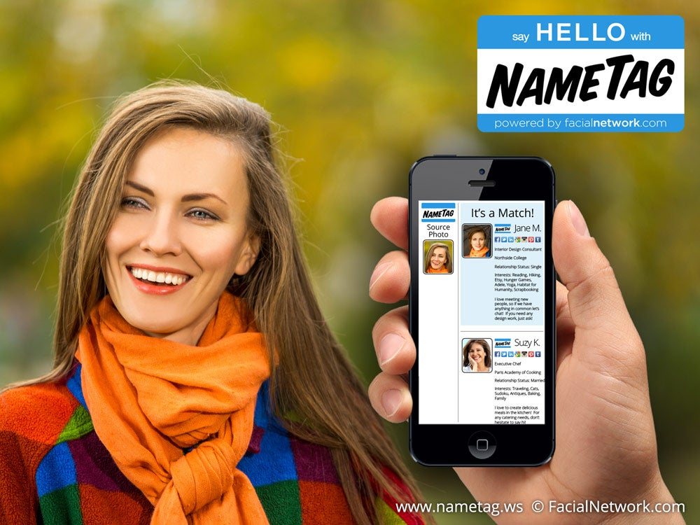 best rated free dating apps