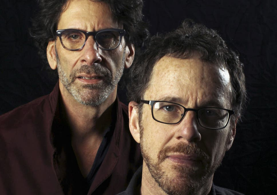 Image result for coen brothers