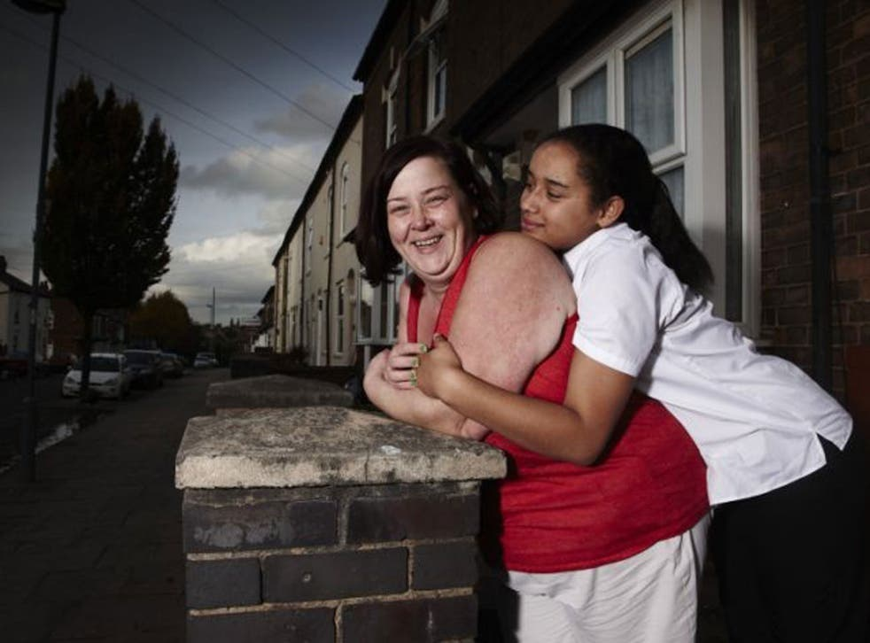 Get the picture: Despite the positive spin, Benefits Street creates more Others for us to dismiss as diabolical