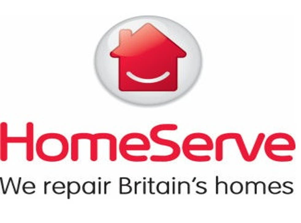 Homeserve fined £30 m for 'mis-selling'