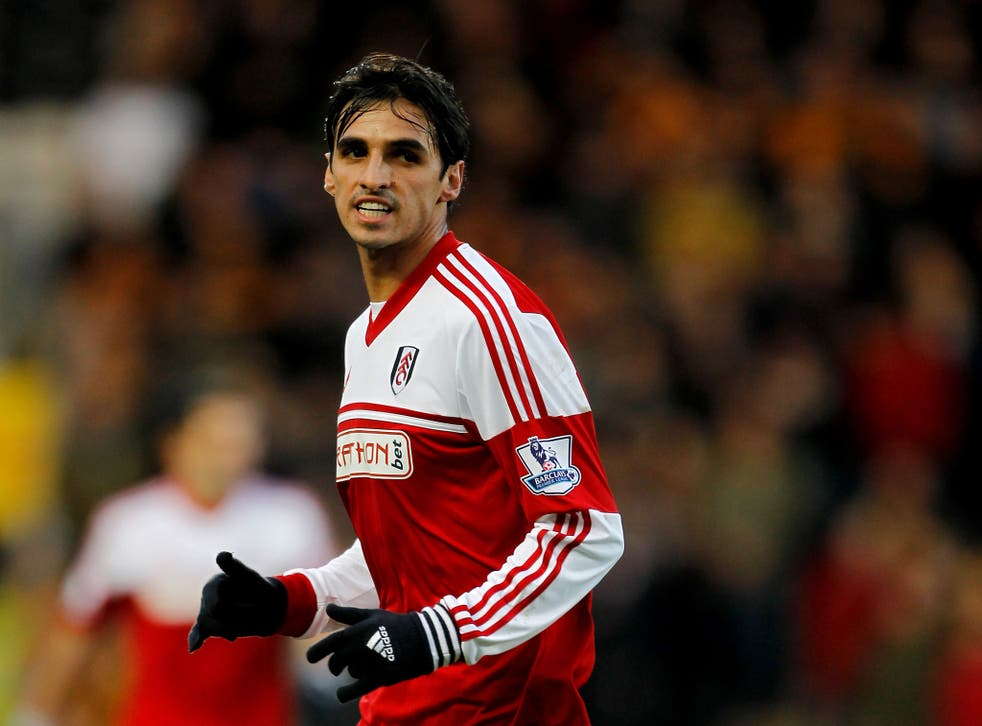 Bryan Ruiz has joined PSV Eindhoven on loan until the end of the season
