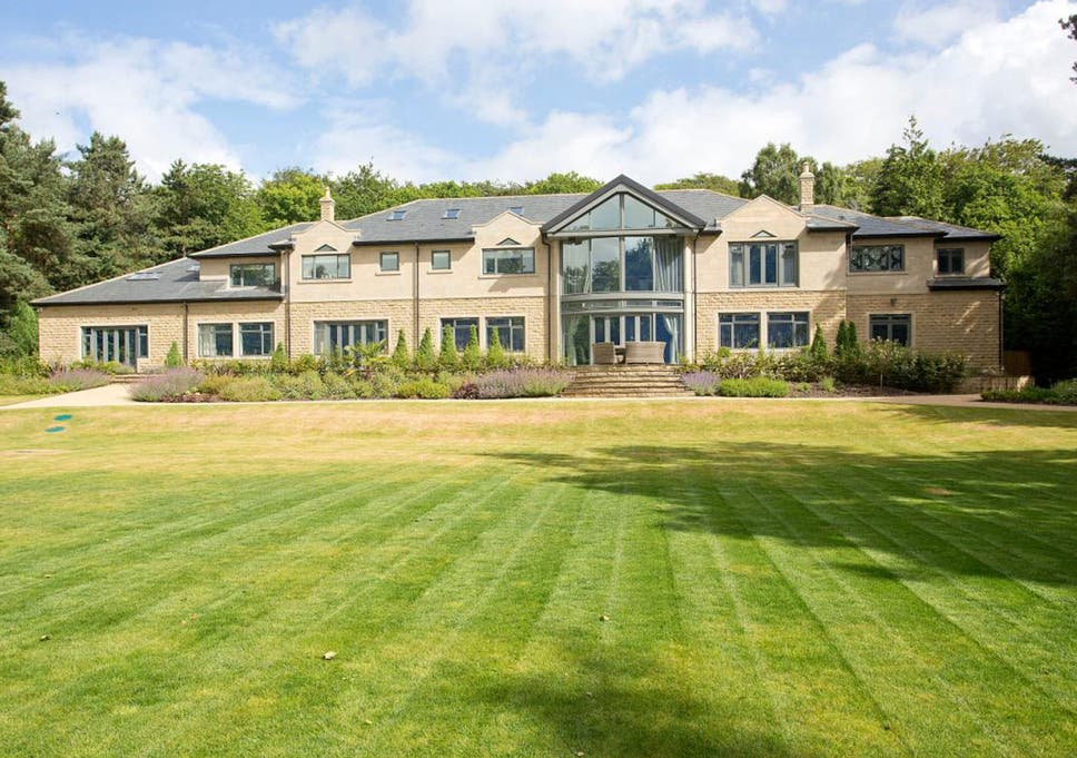 Property news roundup: Would you move abroad to improve your
