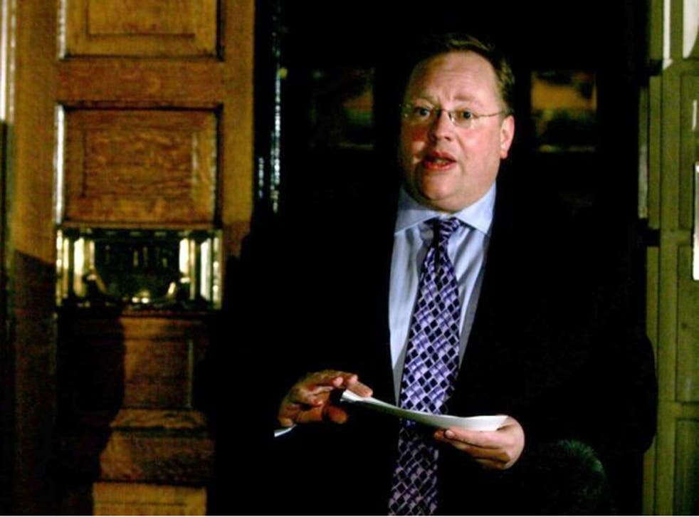Liberal Democrat peer Lord Rennard will not face any further action over allegations of sexual harassment against female activists