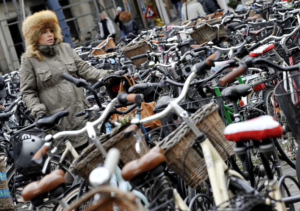 info pour 38e51 baad2 Auto ban: How Hamburg is taking cars off the road | The ...