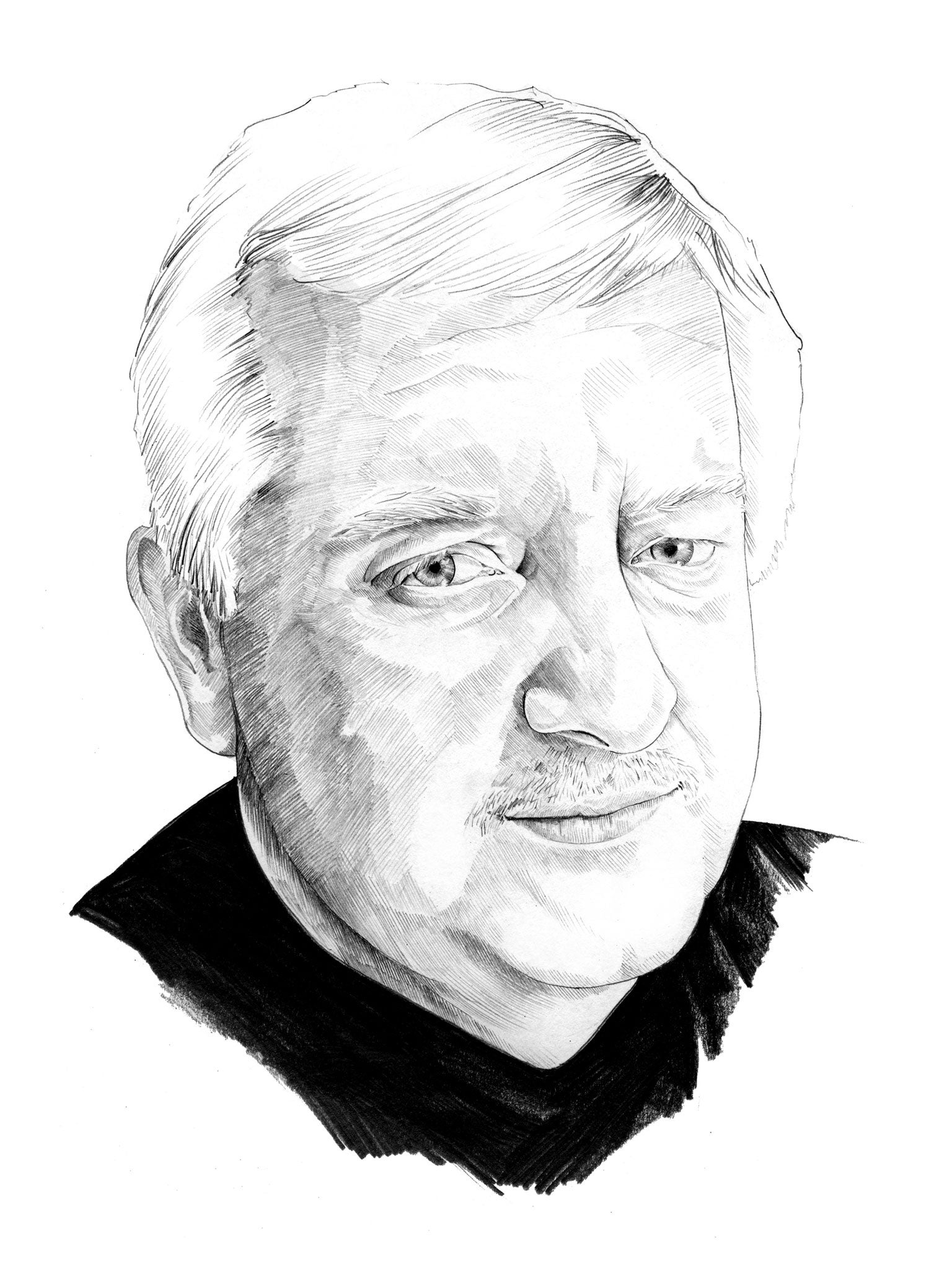 Simon Russell Beale (born 1961 (born in Penang, Malaysia) nude (81 photo), Tits, Fappening, Feet, swimsuit 2020