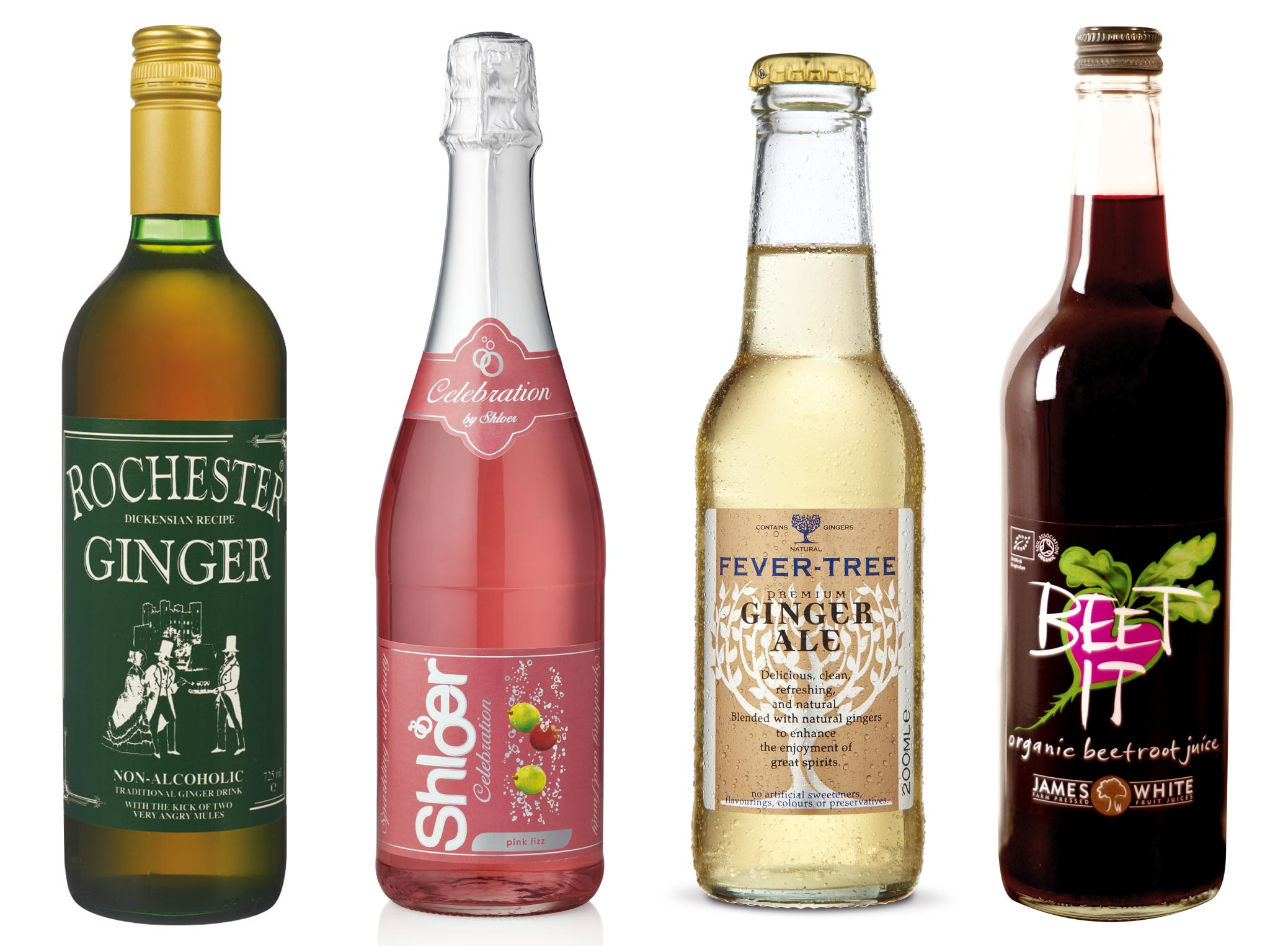 On the wagon 10 best non alcoholic drinks the independent for Great alcoholic mixed drinks
