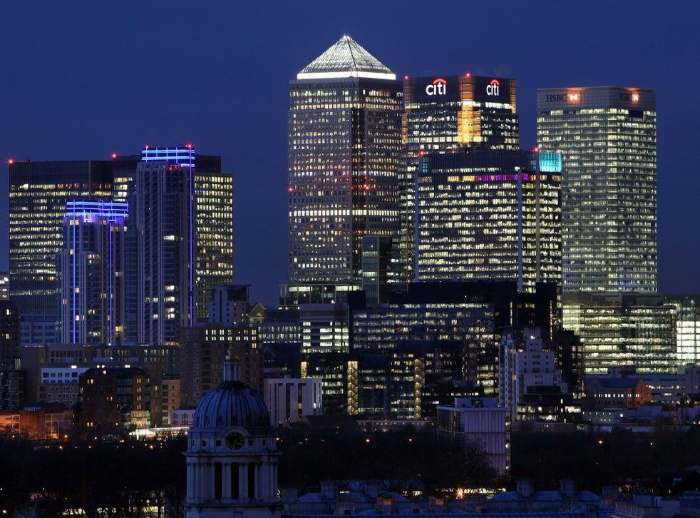 Một số cơ sở ngân hàng hàng đầu của Vương quốc Anh đã dính líu đến vụ rò rỉ - được gọi là Tệp FinCEN
