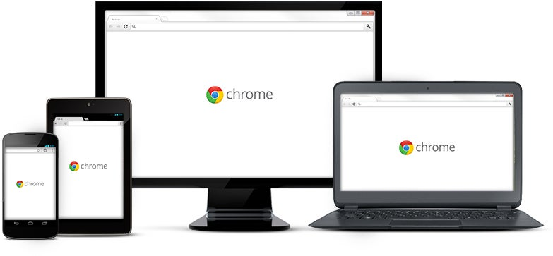 Google removes Chrome extensions for injecting ads | The