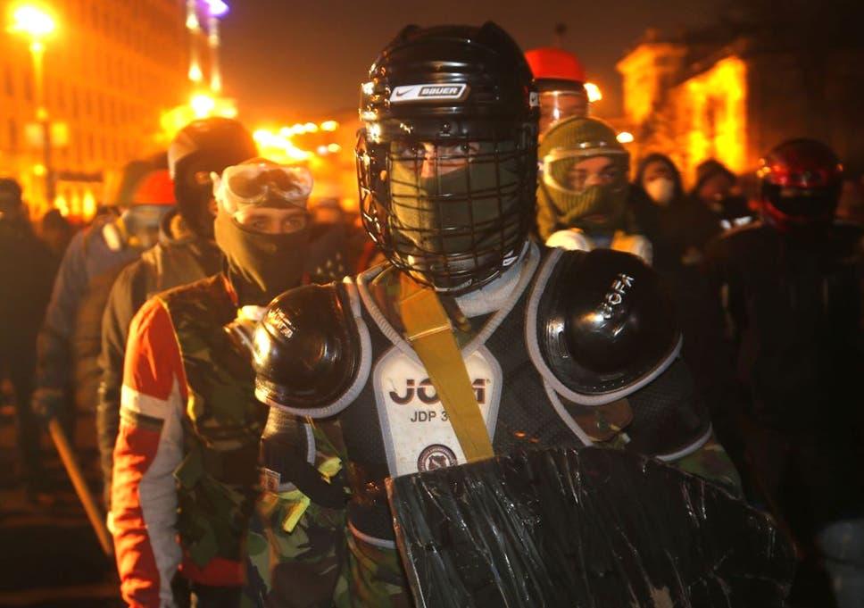 Independent escort in kiev