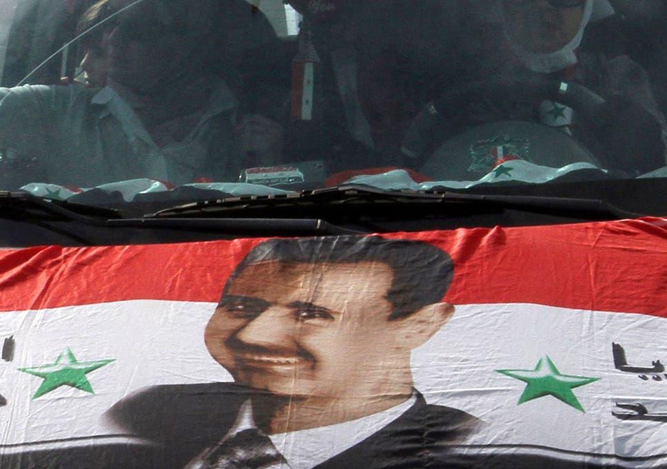 Syria Geneva II talks: Scepticism on the streets as al-Qa
