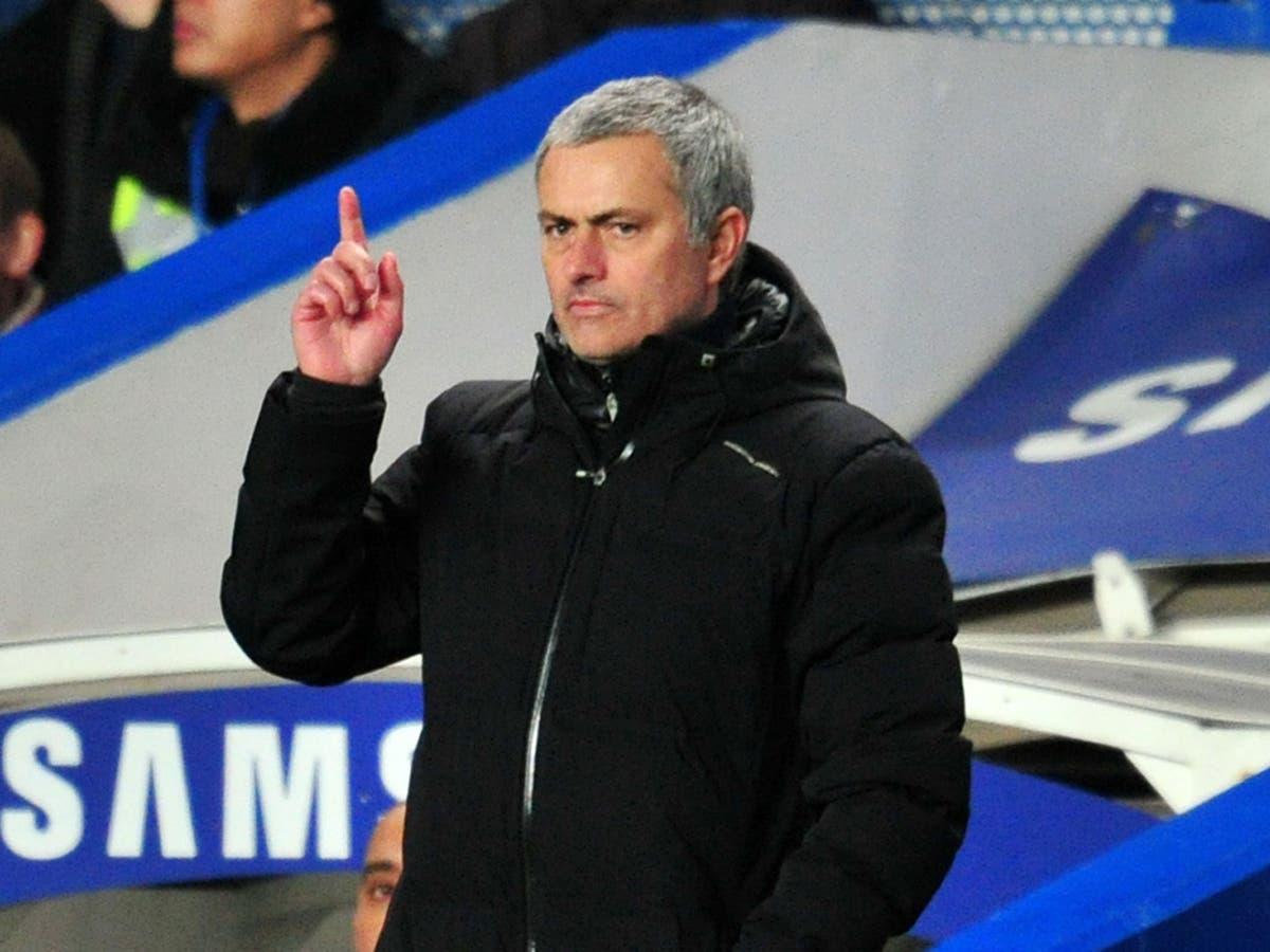 Premier League: Chelsea v West Ham match preview