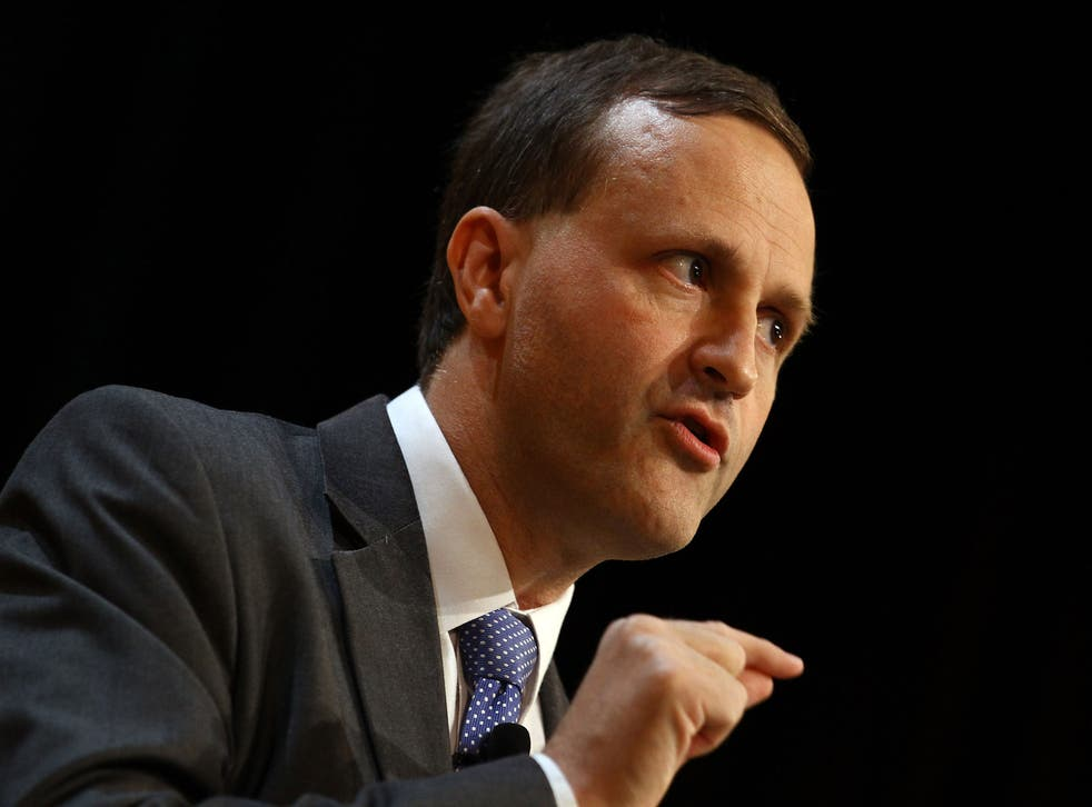 Pensions minister Steve Webb had been keen to introduce a cap from April but it seems he has been persuaded to put back the move until 2015