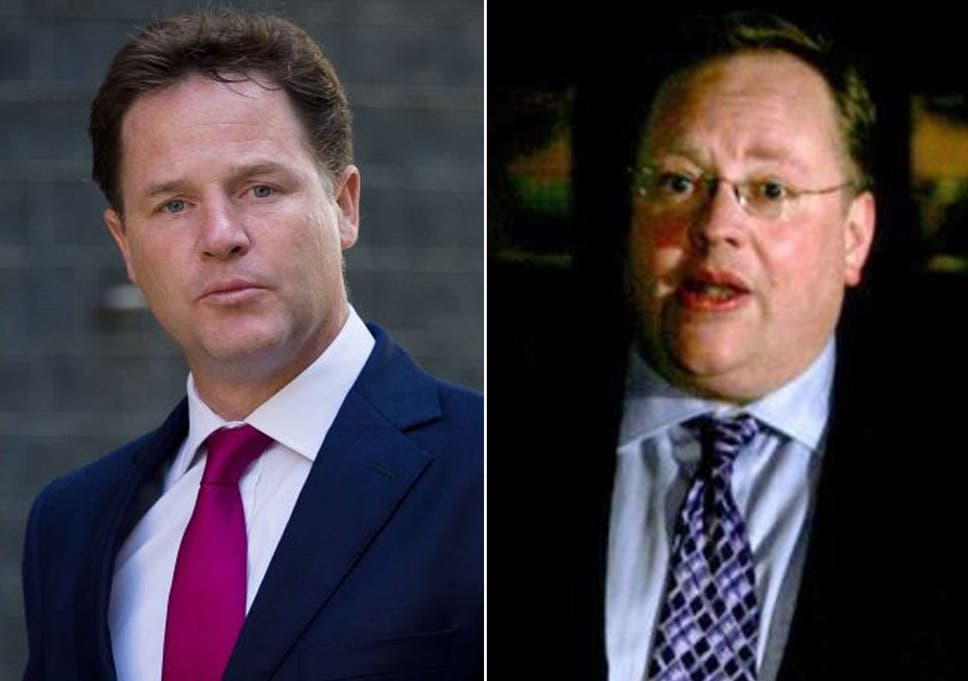 Lord Rennard's comments have caused many problems for Nick Clegg