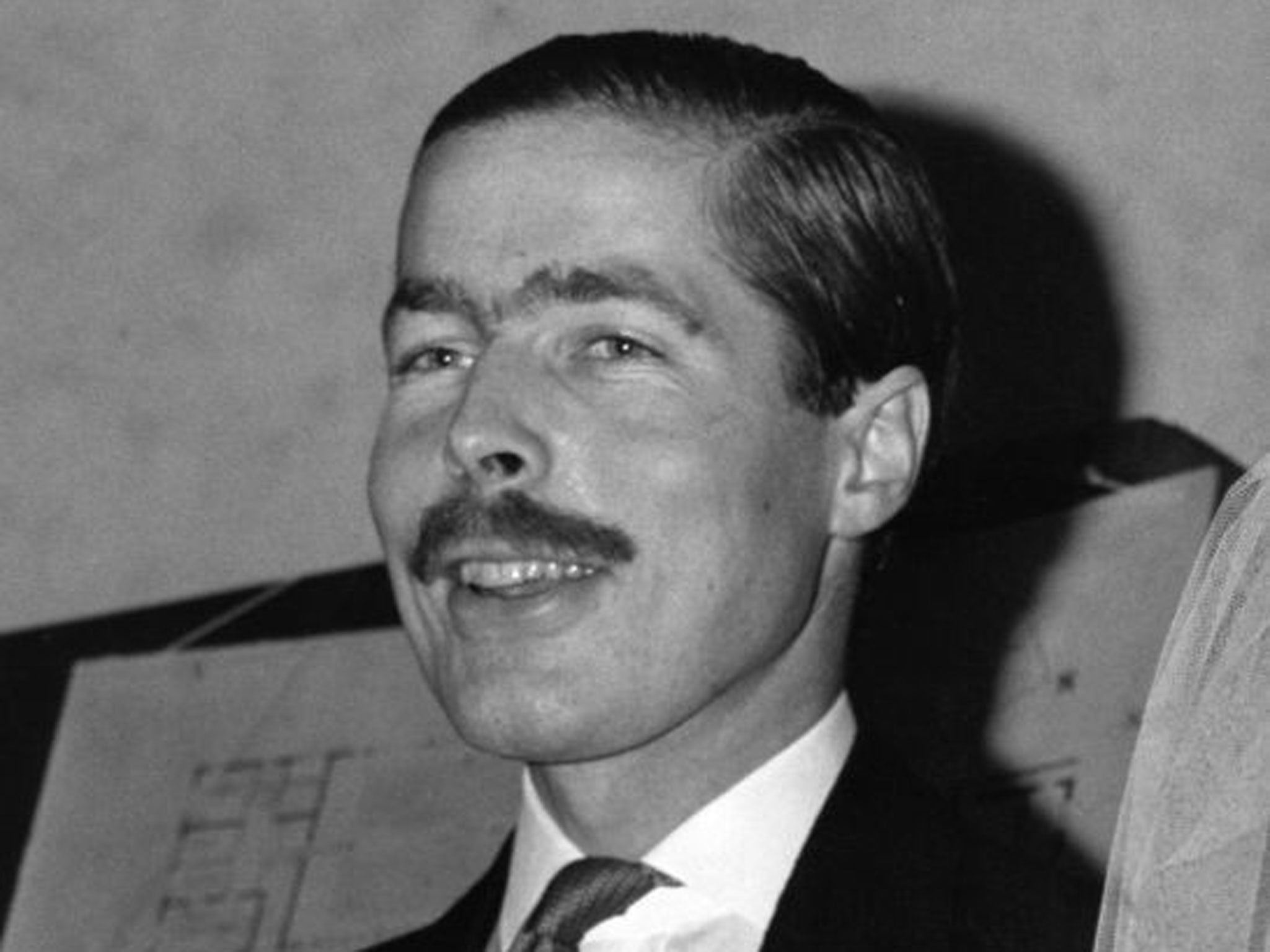 lucan sex personals All the latest breaking news on lord lucan browse the independent's complete collection of articles and commentary on lord lucan.