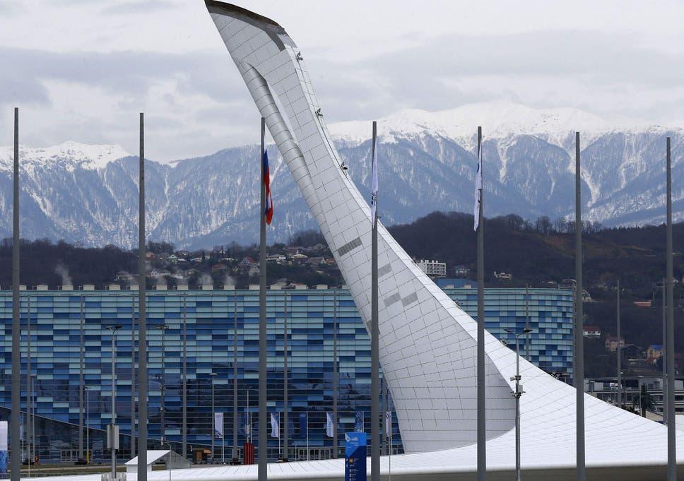 SEX AGENCY Sochi