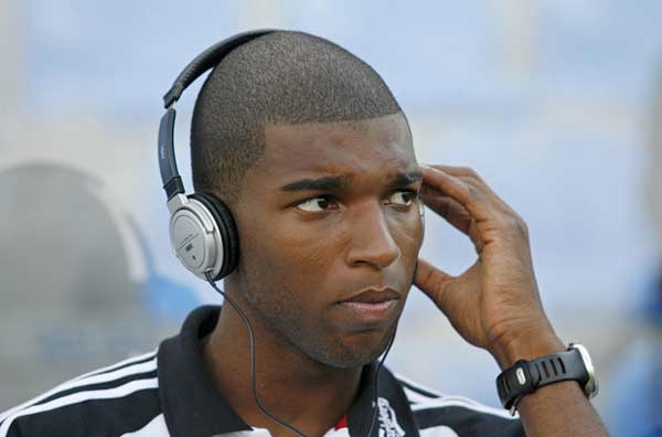 Fulham transfer news: Cottagers confirm signing of former Liverpool winger Ryan Babel