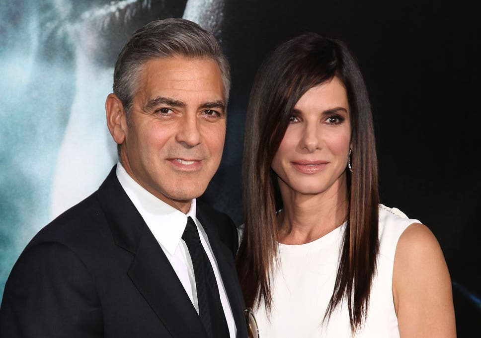 Sandra bullock is she dating anyone