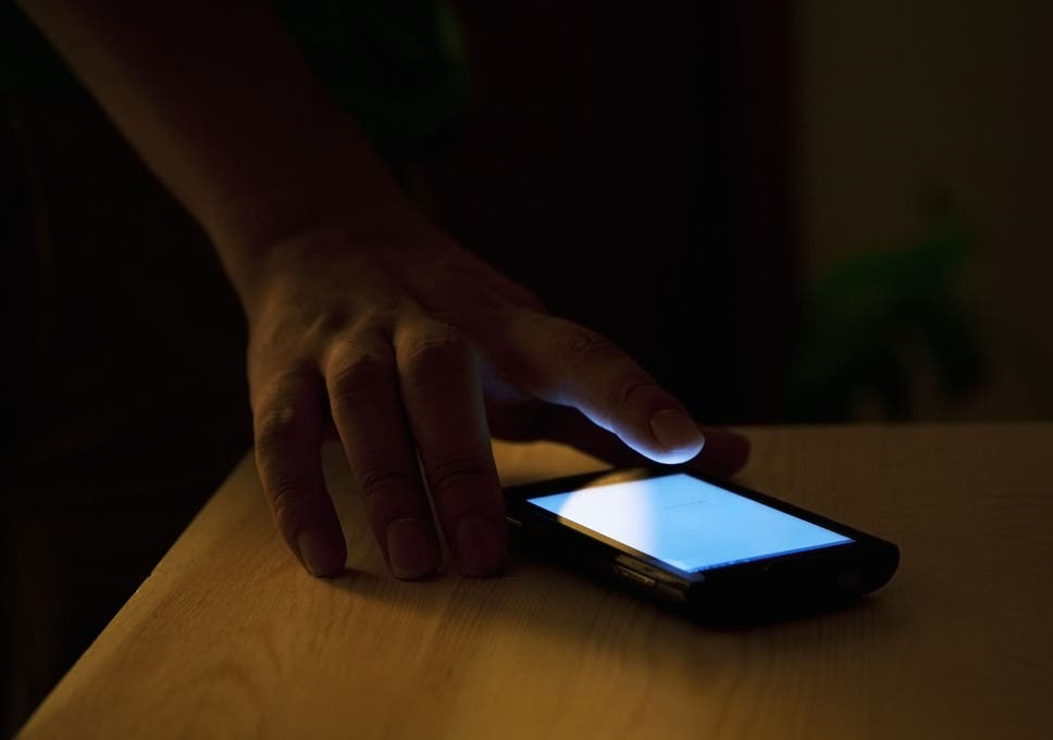 Android bug: Phones and devices have 'dangerous' security flaw