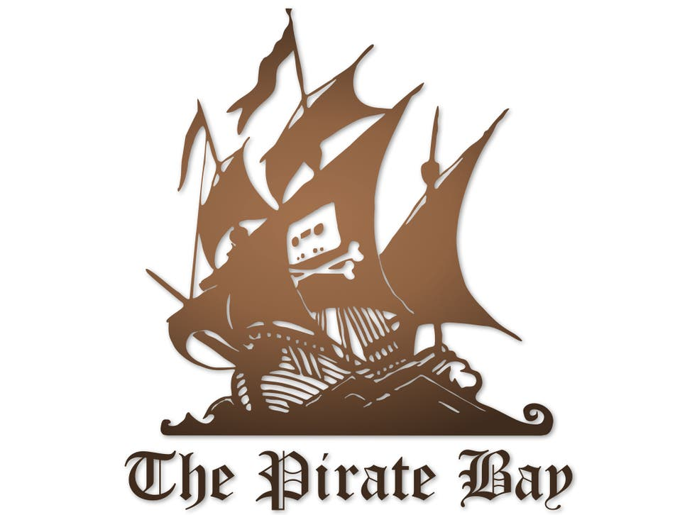 A ruling banning Dutch ISPs from letting subscribers access The Pirate Bay torrent website has been lifted.