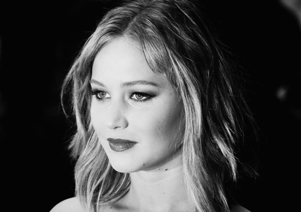 jennifer lawrence leakforjlaw trends as 4chan users stand in