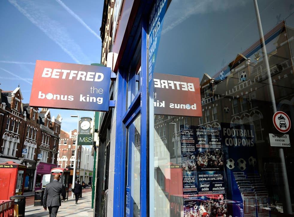 Goal uk betting politics betting tips for st leger day
