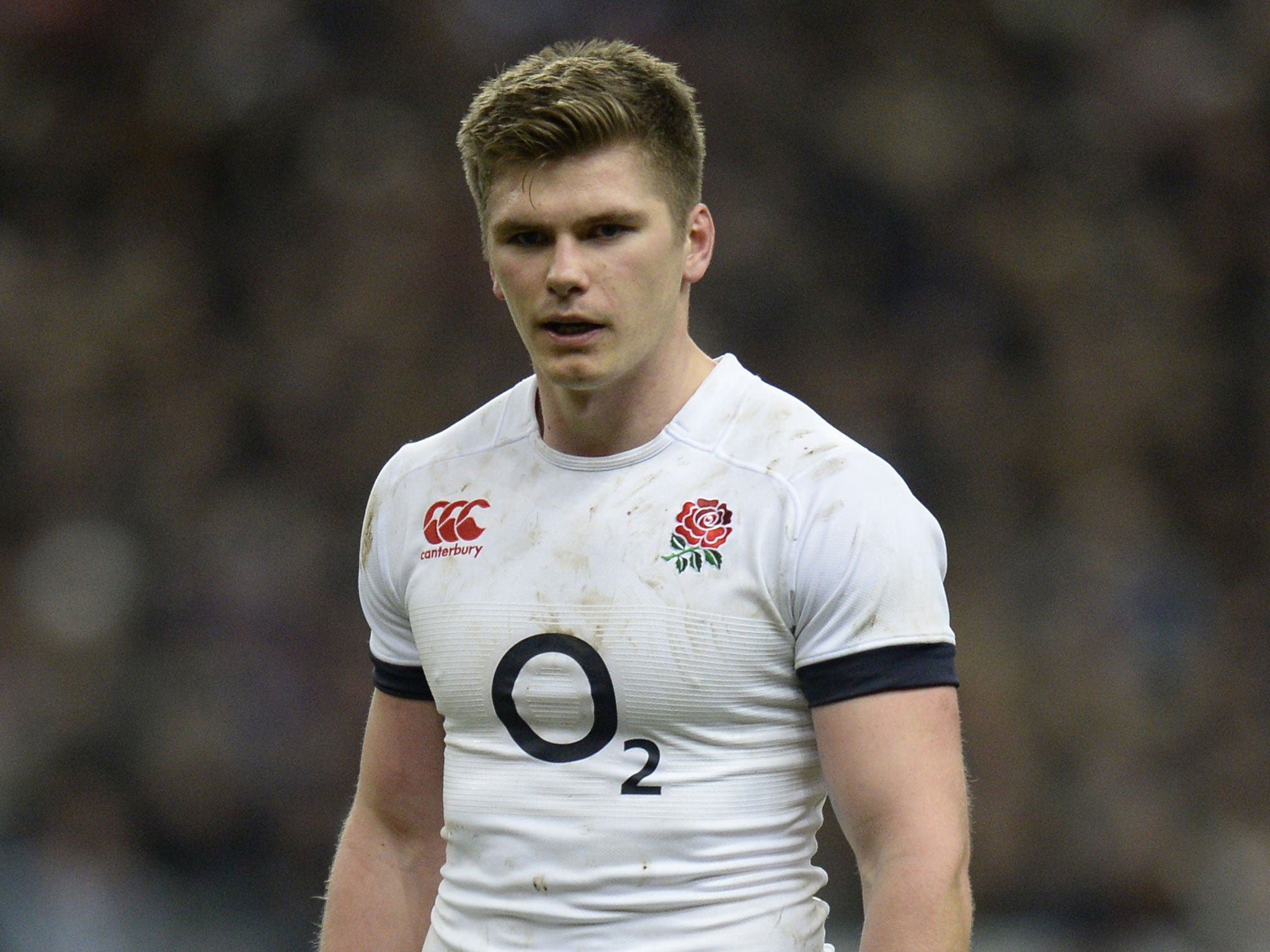 ford in the right gear for england against france the independent
