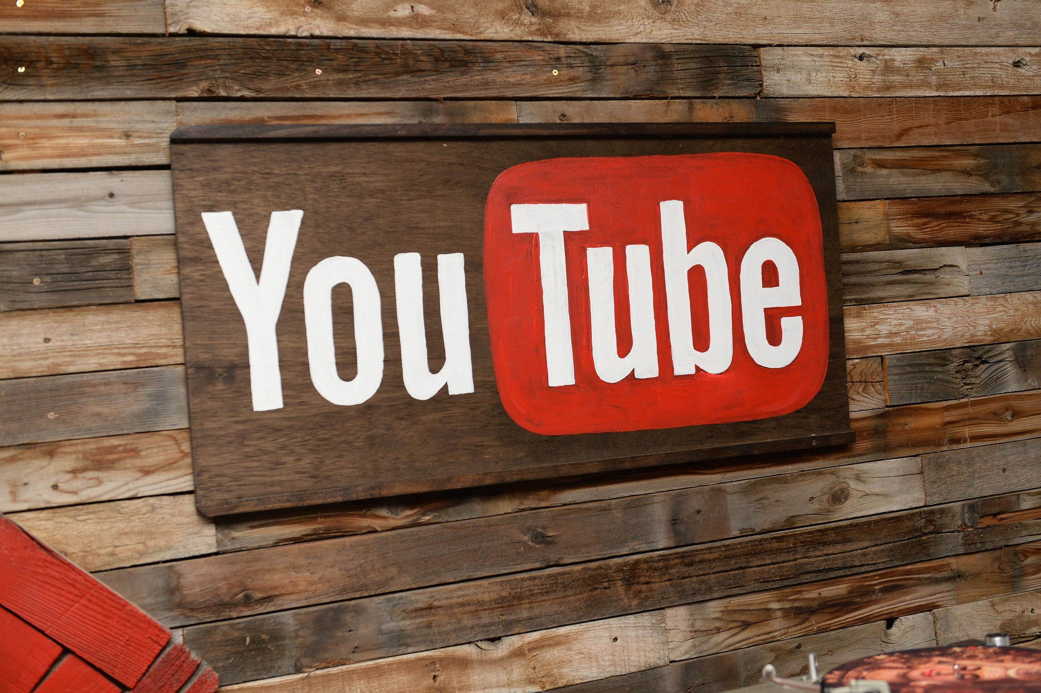 Image result for youtube educational channels it