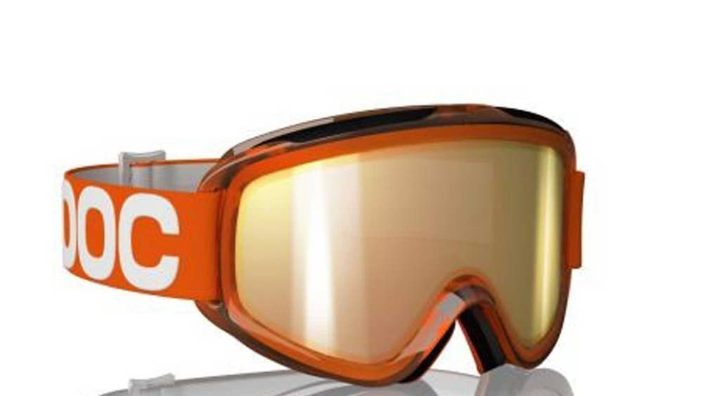 c73d4cece90e 10 best ski goggles. Show all 10. Created with Sketch. Created with Sketch.