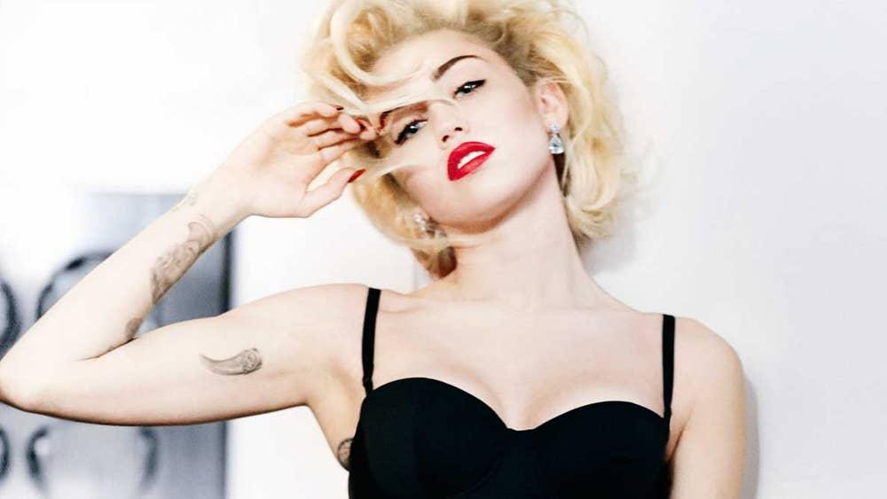 Miley-3.jpg?width=1000&height=614&fit=bo
