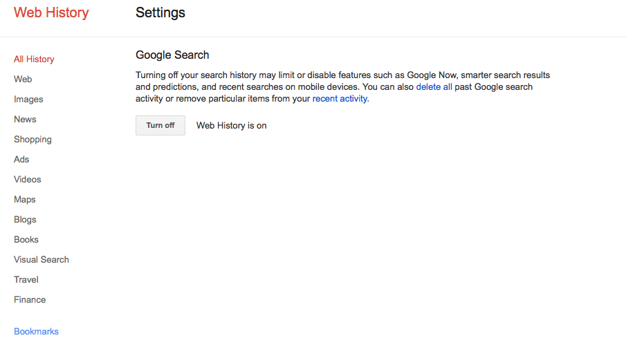 How to get rid of Google: Alternative services and privacy settings