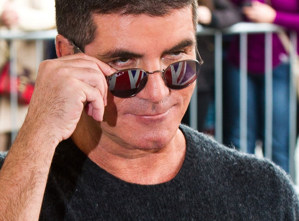Simon Cowell will be back on the UK's X Factor judging panel this year, producers have confirmed