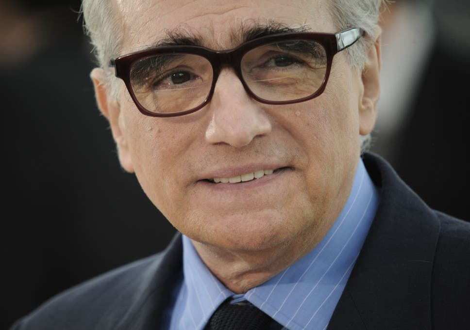 Martin Scorsese Drew On Personal Use Of Quaaludes For Wolf Of Wall