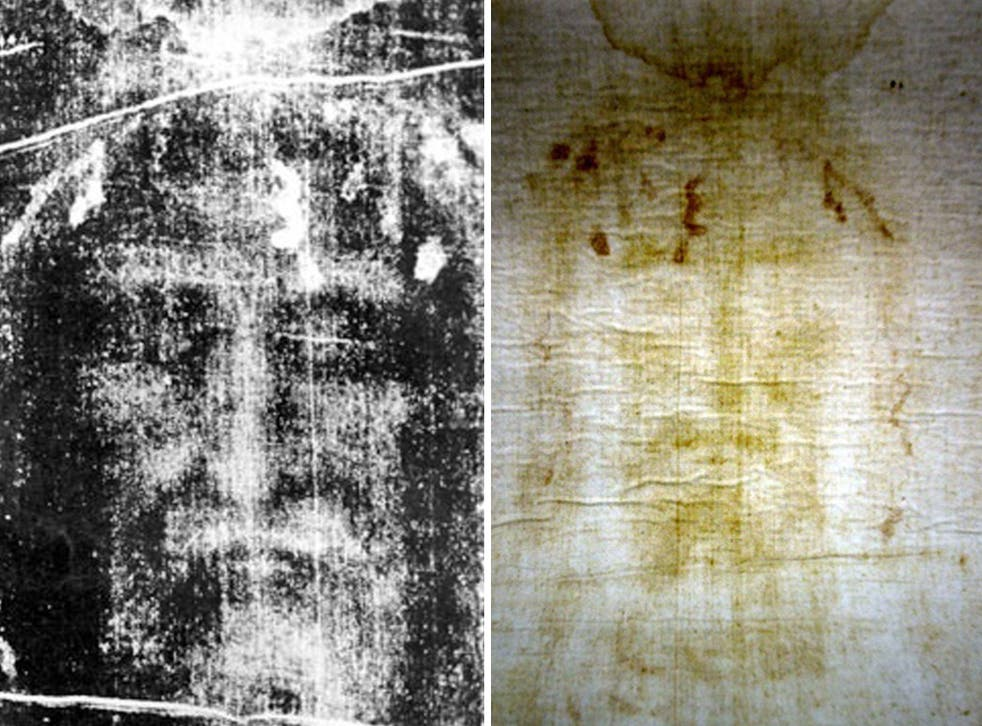 Christianity's most famous relic, the Shroud of Turin, is to go back on display to the public