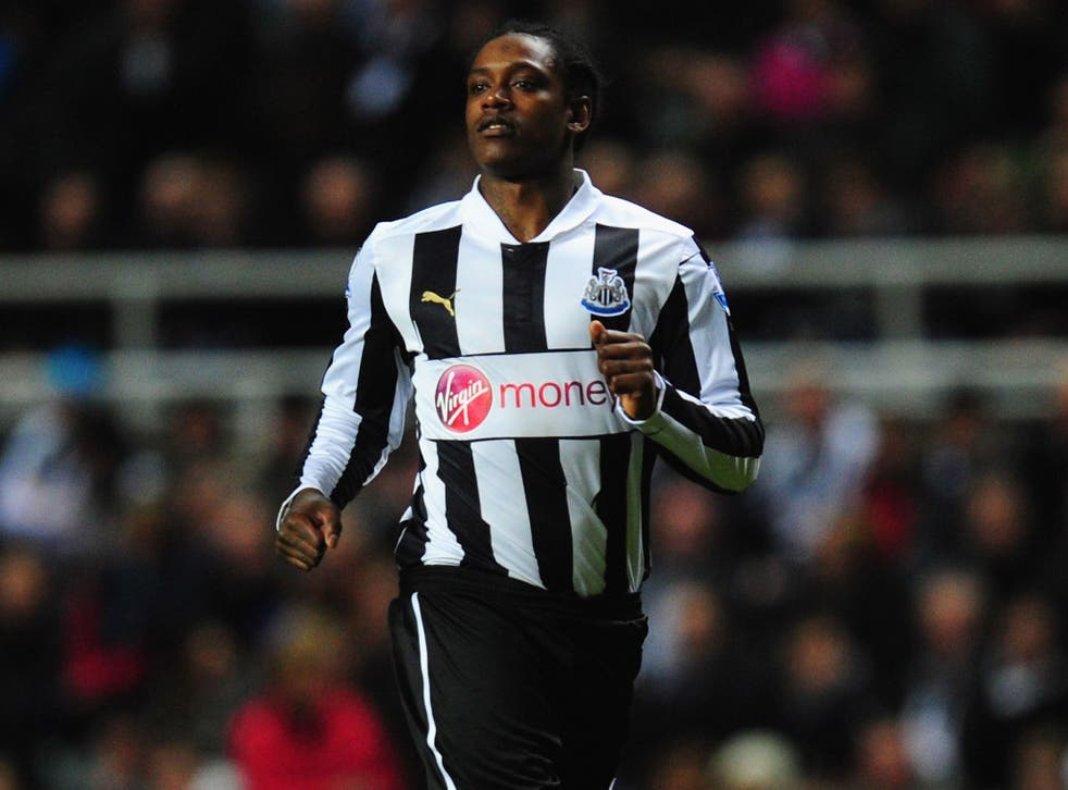 Nile Ranger has been arrested for allegedly breaching his bail conditions