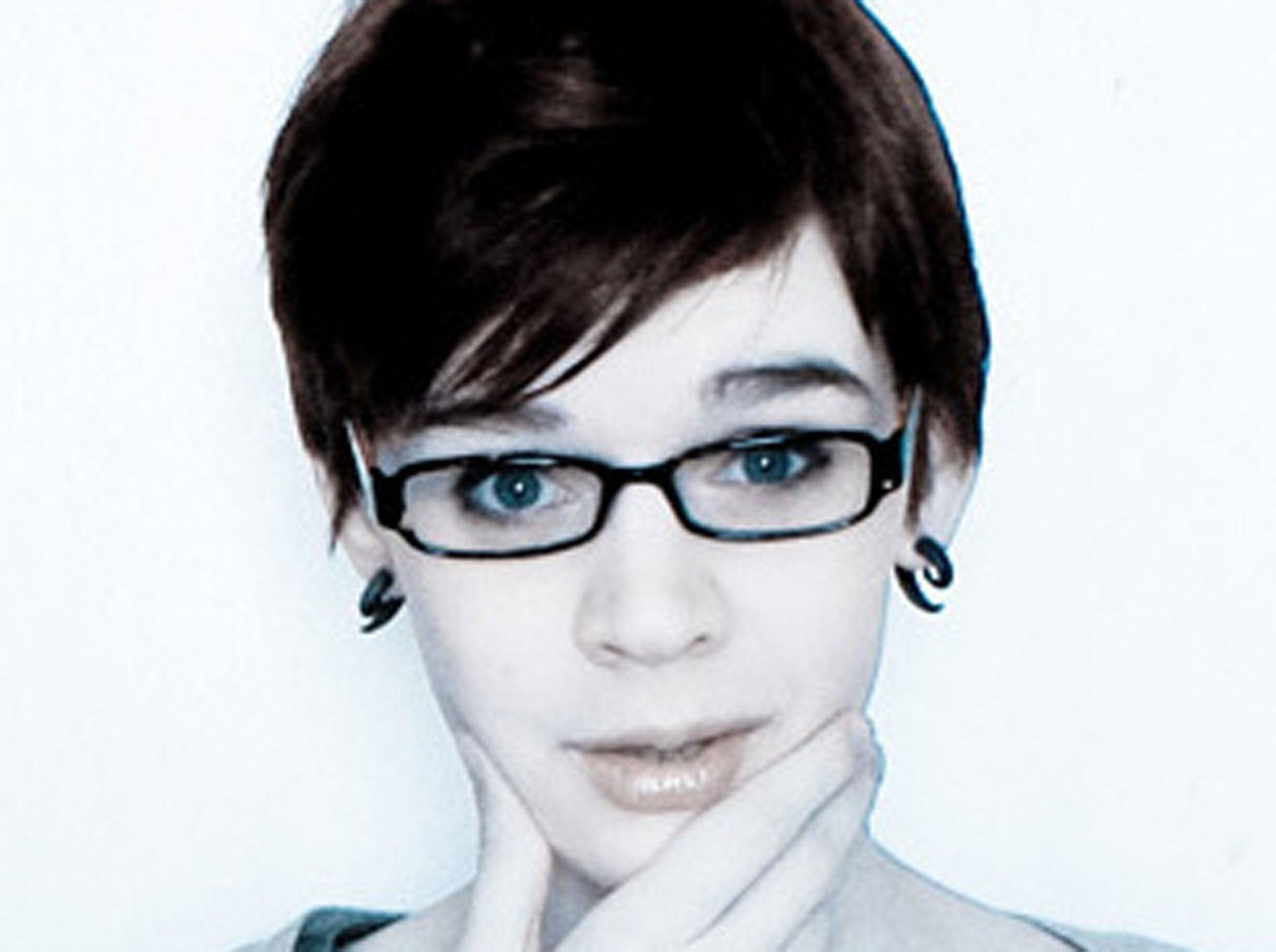 Interviewer surprised by transvestites voice
