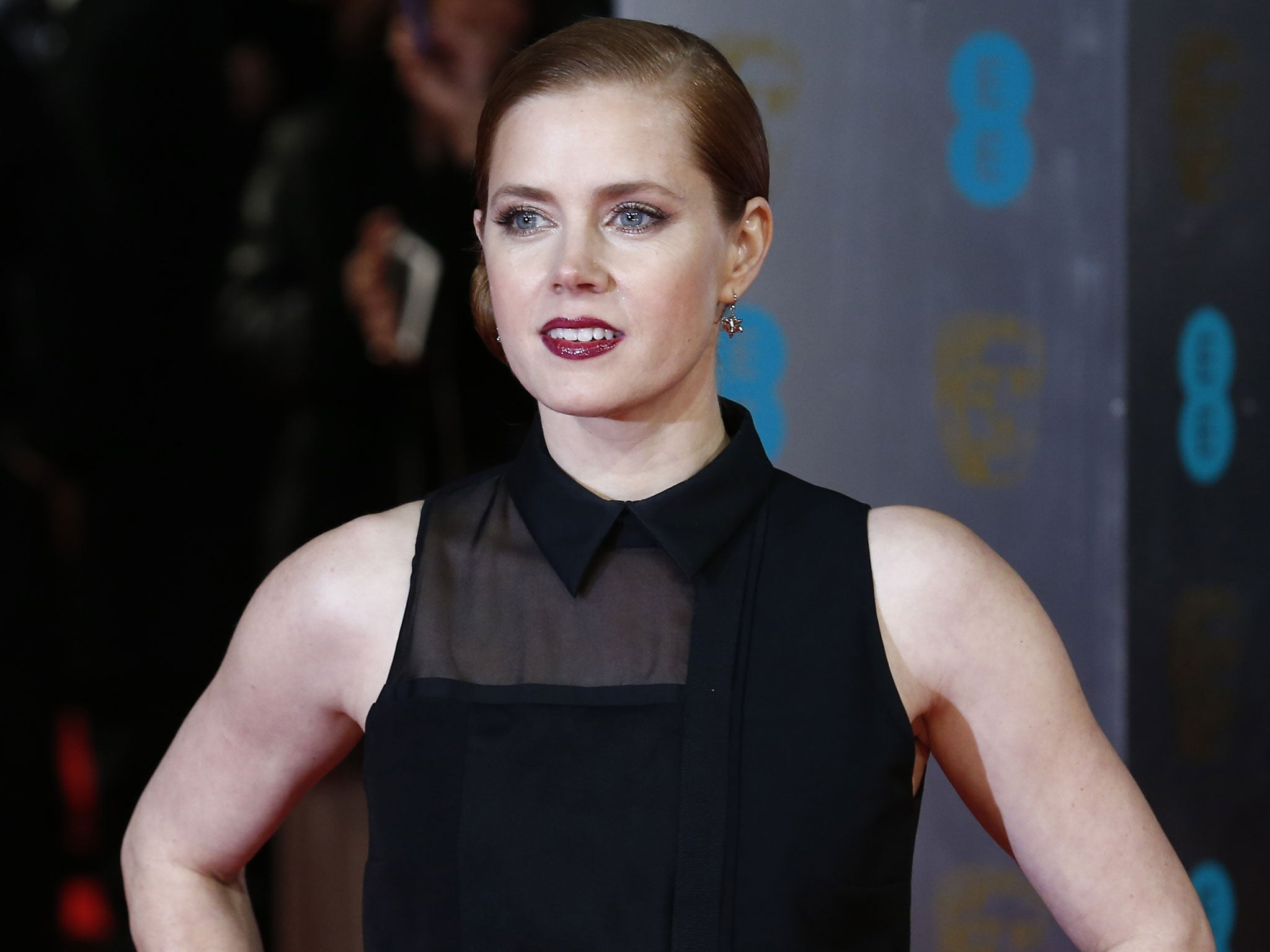 Hacked Amy Adams nudes (76 photo), Ass, Fappening, Boobs, braless 2020
